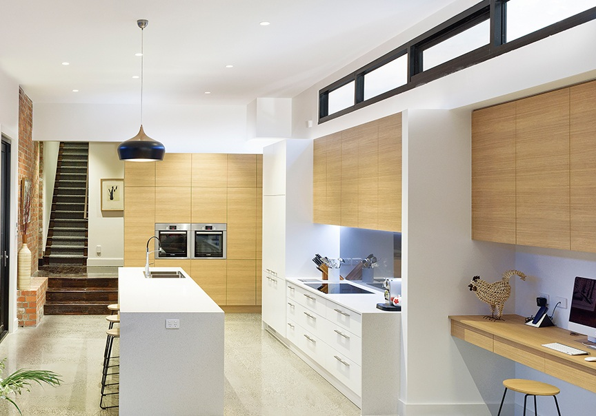 Architest-Camberwell-Project-864x604