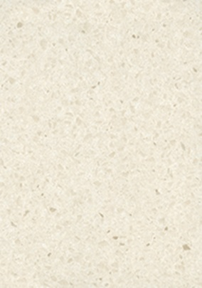 Benchtops-Swatch-Natural-Quartz