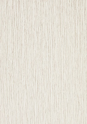 Cabinetry-Swatch-Alaskan