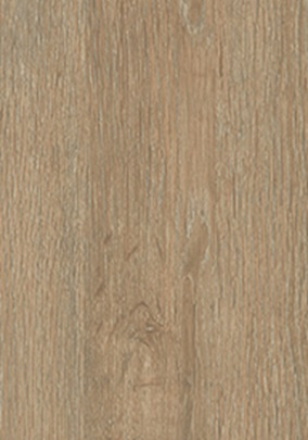 Cabinetry-Swatch-Rural-Oak