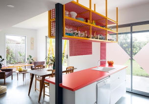 Caption-LX-Sibling-Kitchen-Area-304X212.jpg