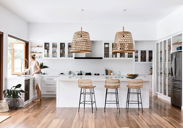 Coastal-Kitchen-Coastal-Home-Project
