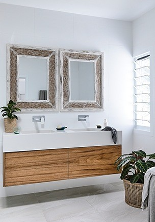 Coastal-Project-Bathroom