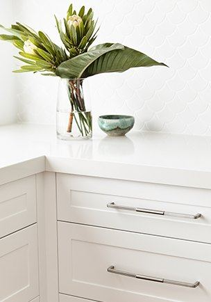 Coastal-Project-White-Cabinetry