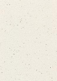Essastone White Concrete