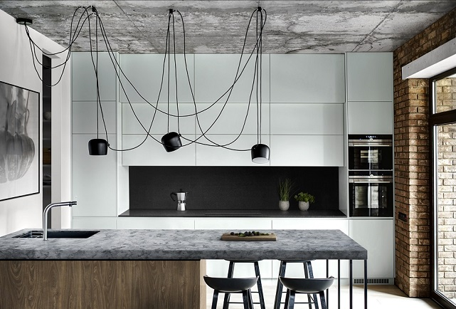 industrial-kitchen-with-luna-concrete