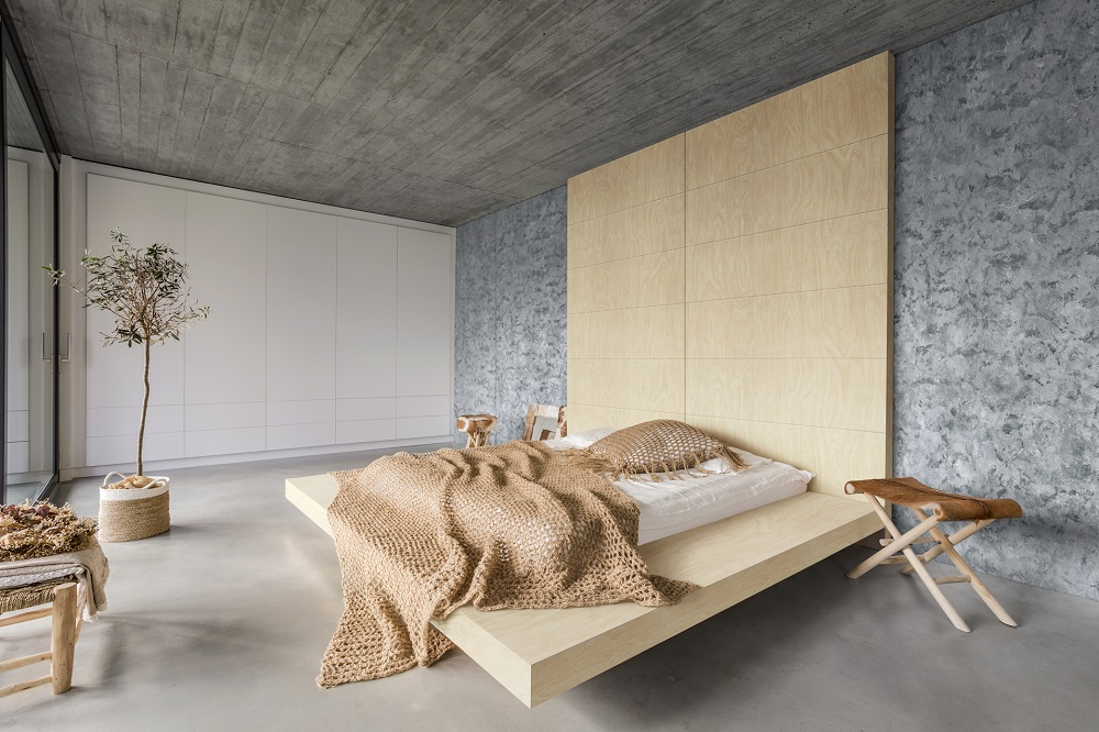 scandi-style-bedroom-with-luna-concrete