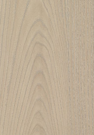 Washed Knotty Ash