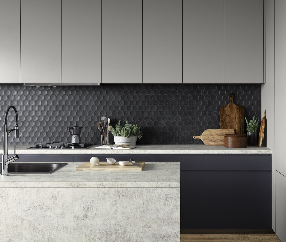Gabriel-Saunders-Laminex-Kitchen-Dark-944x800
