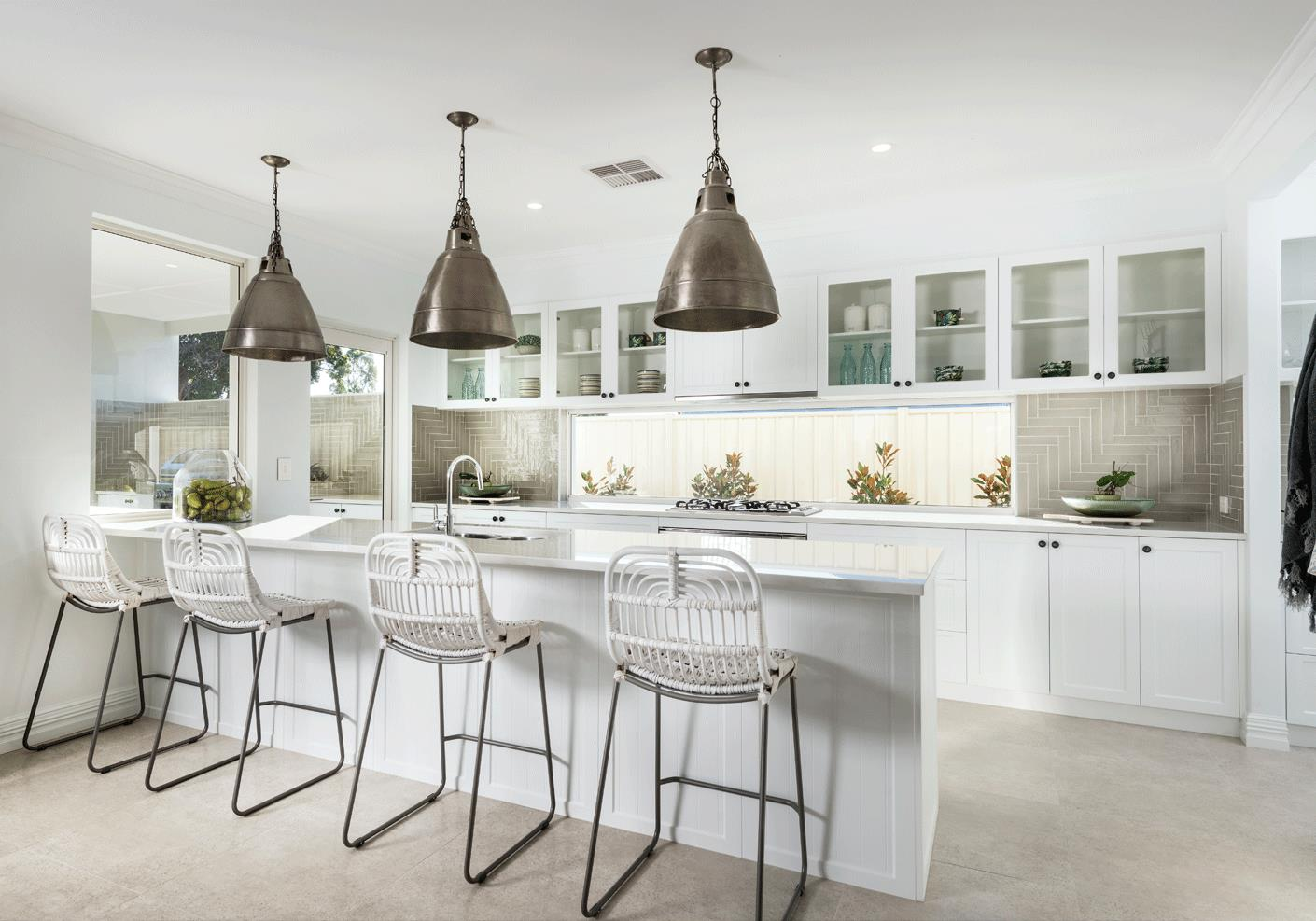 hamptons-kitchen
