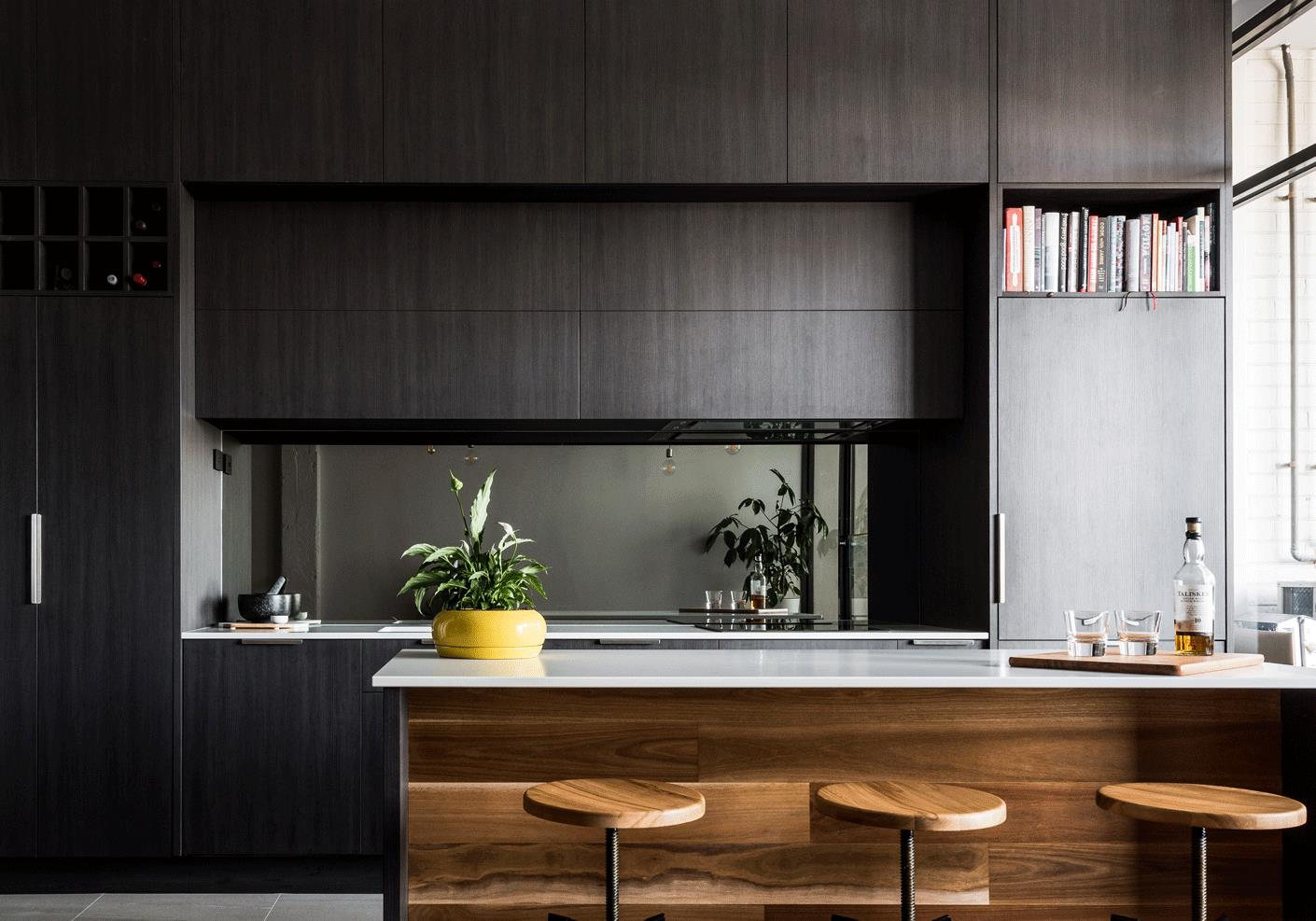 inner-urban-kitchen