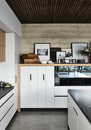John-Crooks-Industrial-Cabinetry