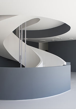 LG-Staircase-304x434-Img