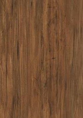 Laminex-Absolute-Grain-Aged-Walnut