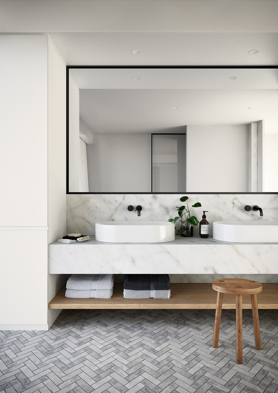 light-scheme-modern-bathroom