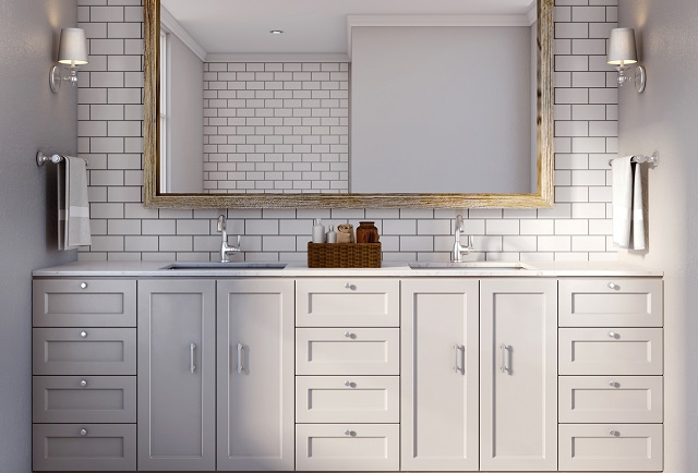 Laminex-Classic-Bathroom-Made-to-measure-640x434