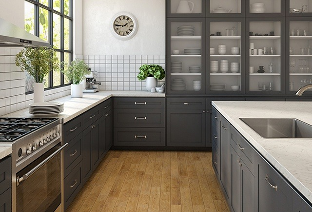 Laminex-Hamptons-Kitchen-640x434.jpg