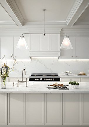 Laminex-Hamptons-Kitchen-Calacatta-304x434.jpg