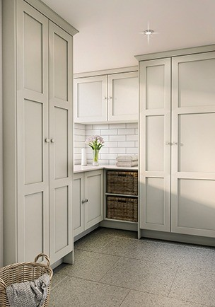 Laminex-Hamptons-Laundry-Profile-Doors-304x434.jpg