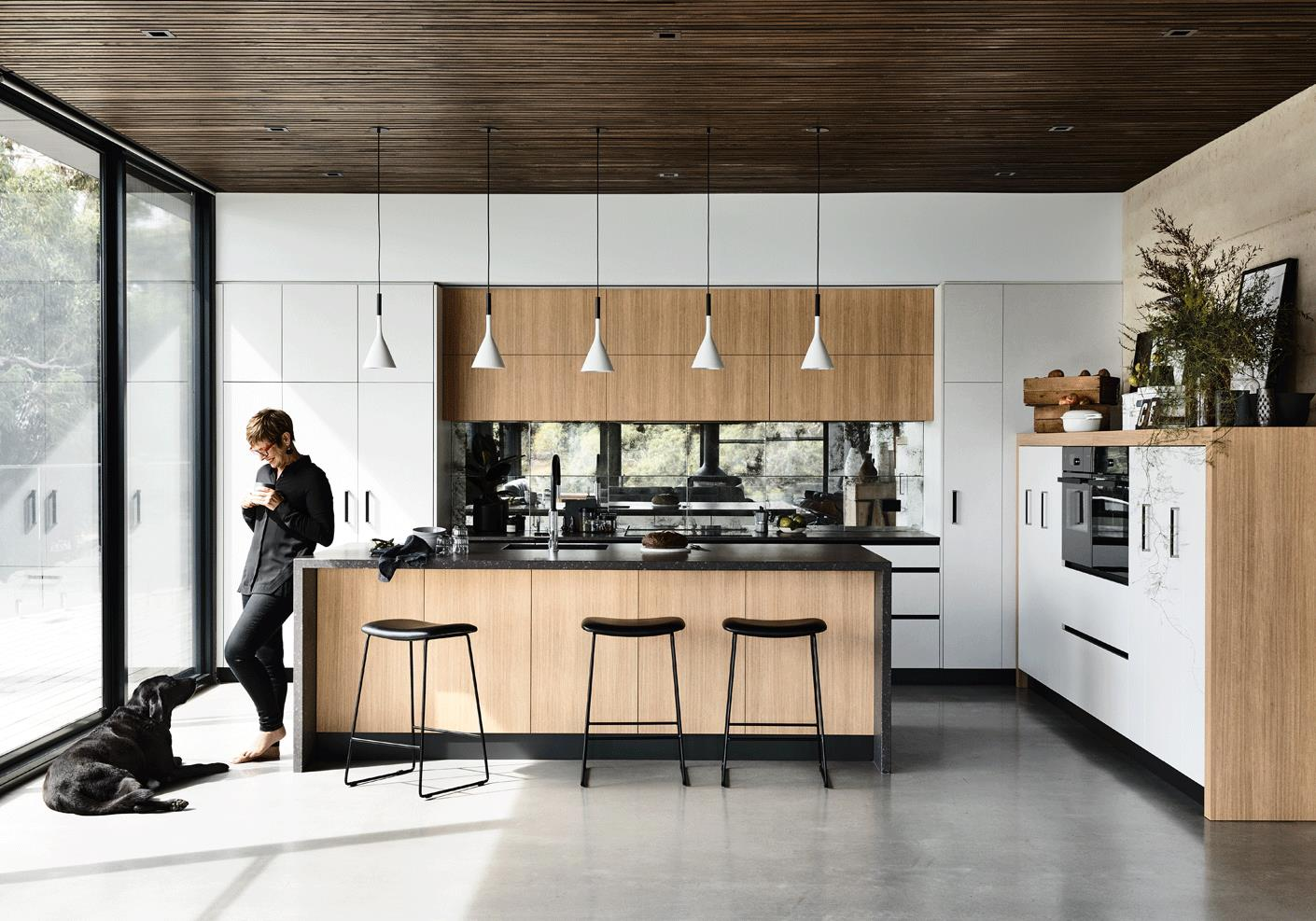industrial-kitchen-by-john-crooks