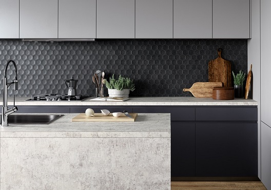 Laminex_Kitchen-DarkShemex528x370