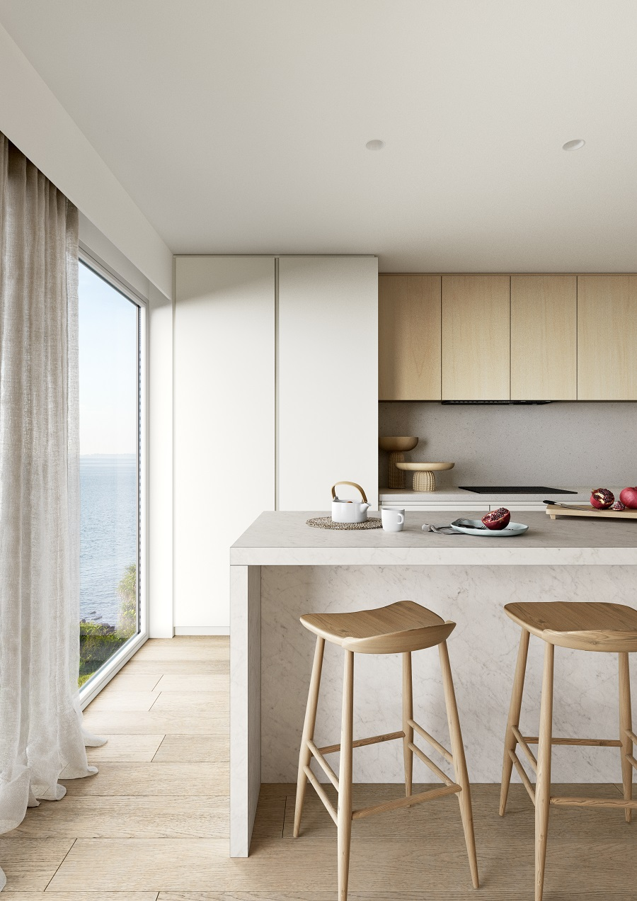 light-scheme-coastal-kitchen