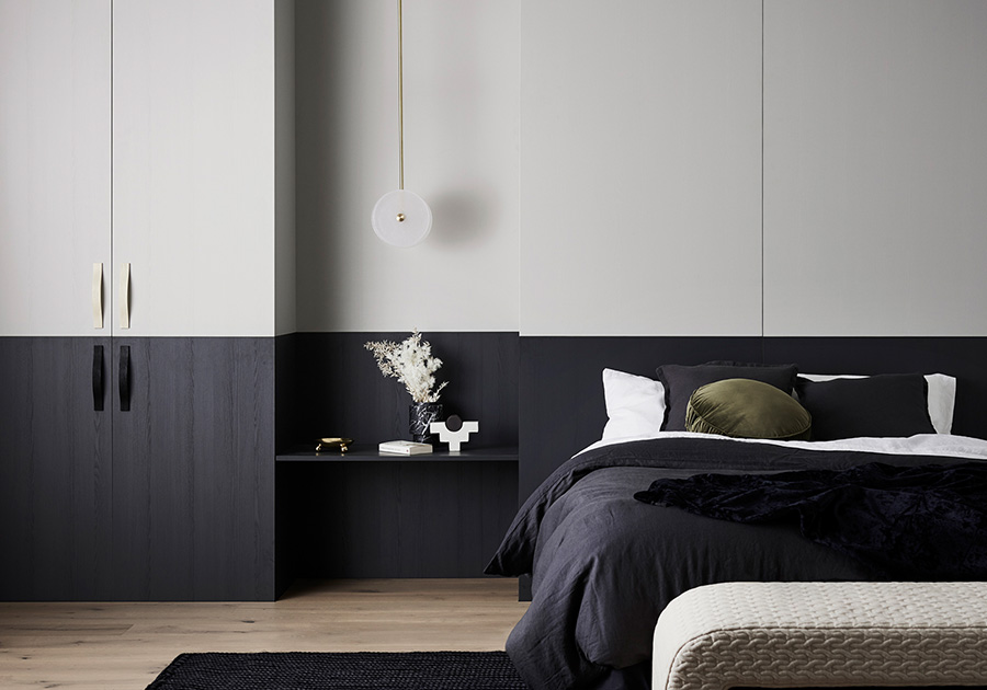 Laminex-PureGrain-Bedroom-Cabinetry-gallery-component