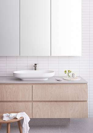 Laminex-Raw-Birchply-Bathroom-01-304x434.jpg