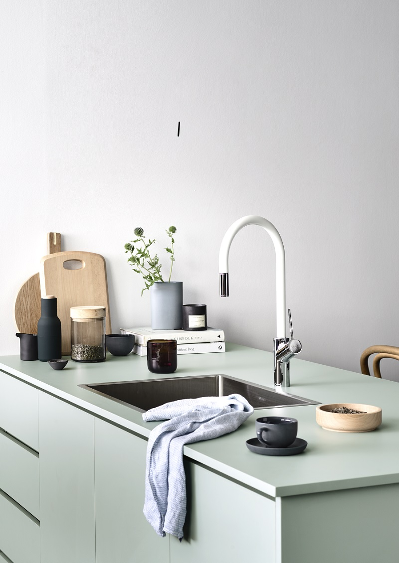 Laminex-Spinifex-kitchen-benchtop