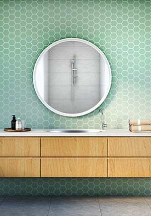 Laminex-Vintage-Bathroom-304x434.jpg