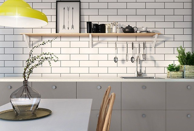 Laminex-Vintage-Kitchen-Open-Shelving-640x434.jpg
