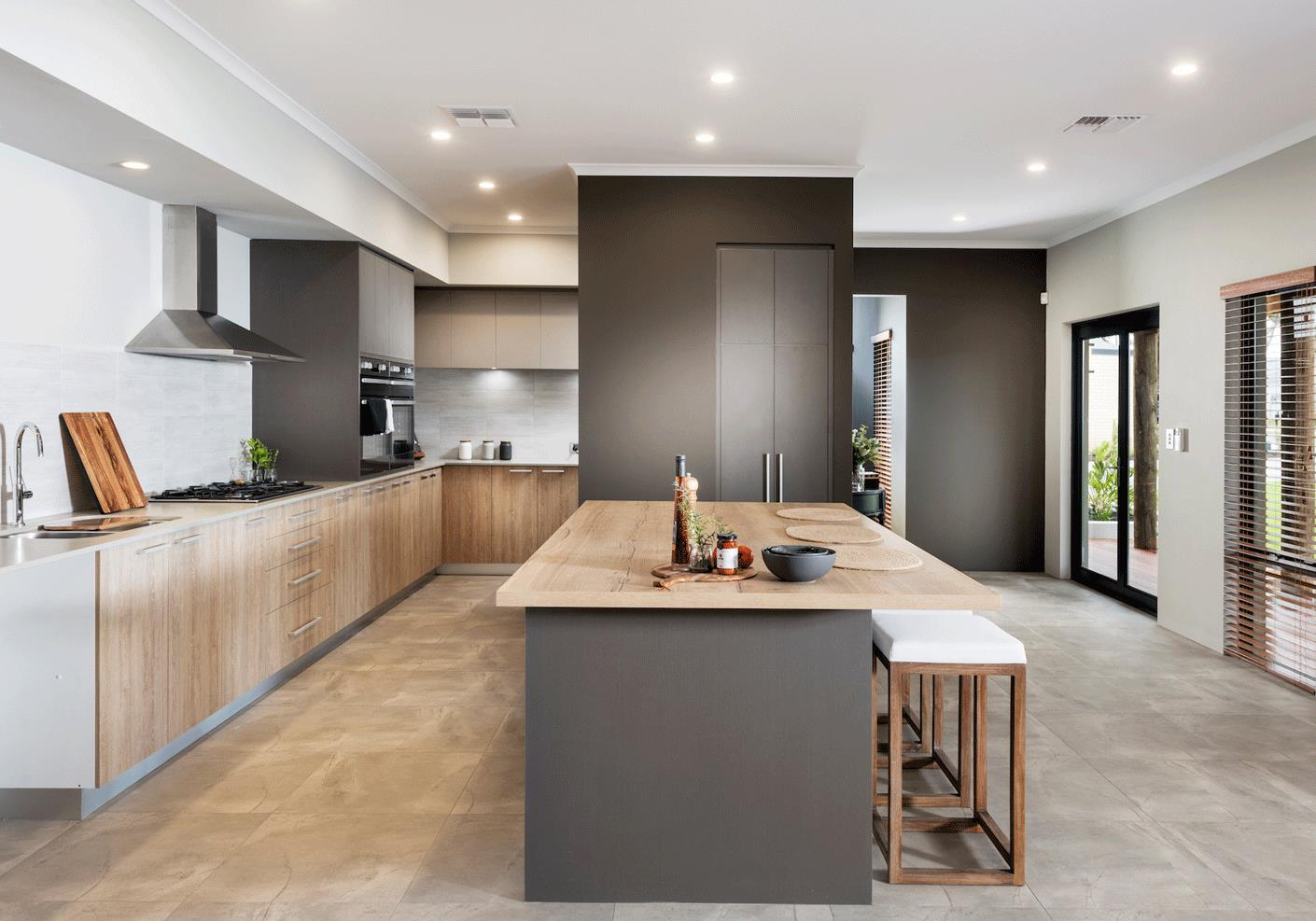 natural-style-kitchen-by-the-rural-building-company