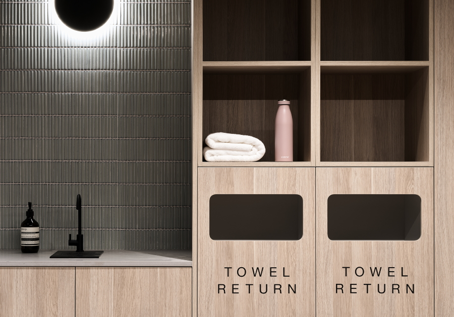 end-of-trip-facility-by-inone-projects-cabinetry-gallery-component