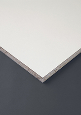 Particleboard Substrate