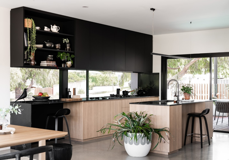 swanbourne-project-kitchen-gallery-component