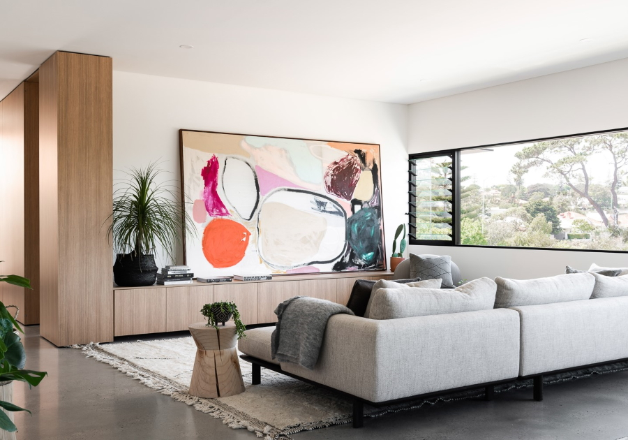 swanbourne-project-living-space