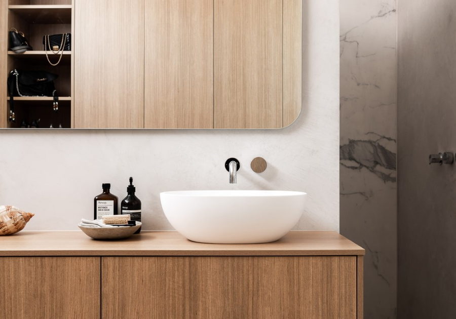 swanbourne-project-bathroom-gallery-component