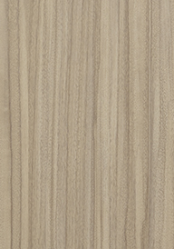 Swatch-Avignon-Walnut-192x274-sample.jpg