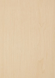 Swatch-Dansk-Maple-192x274.jpg