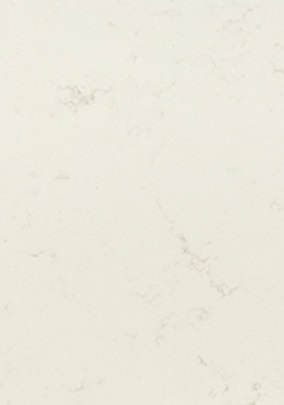 Swatch-Essastone-Carrara-192x274.jpg