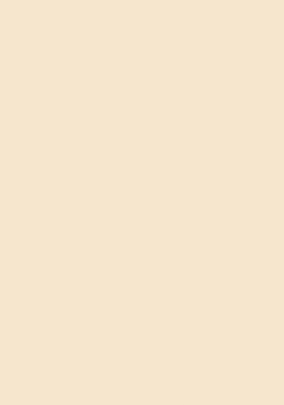 Swatch-French-Cream-192x274.jpg