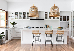 Triplets-Coastal-Project-Coastal-Kitchen-304x212