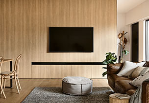 Triplets-Mornington-Project-Natural-LivingRoom-01-304x212