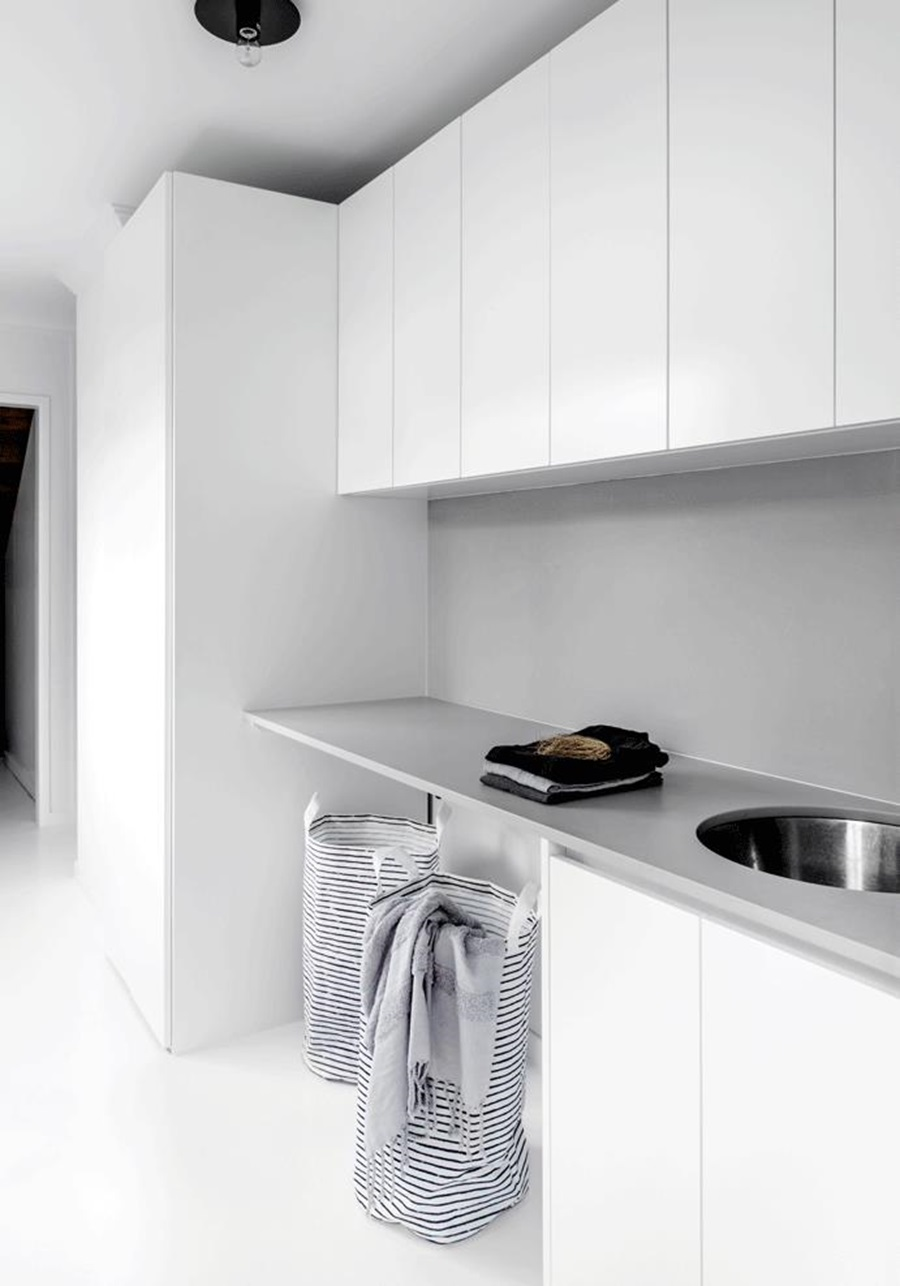 white-laundry-by-sian-macpherson-for-est-living
