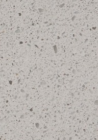 Limed Concrete