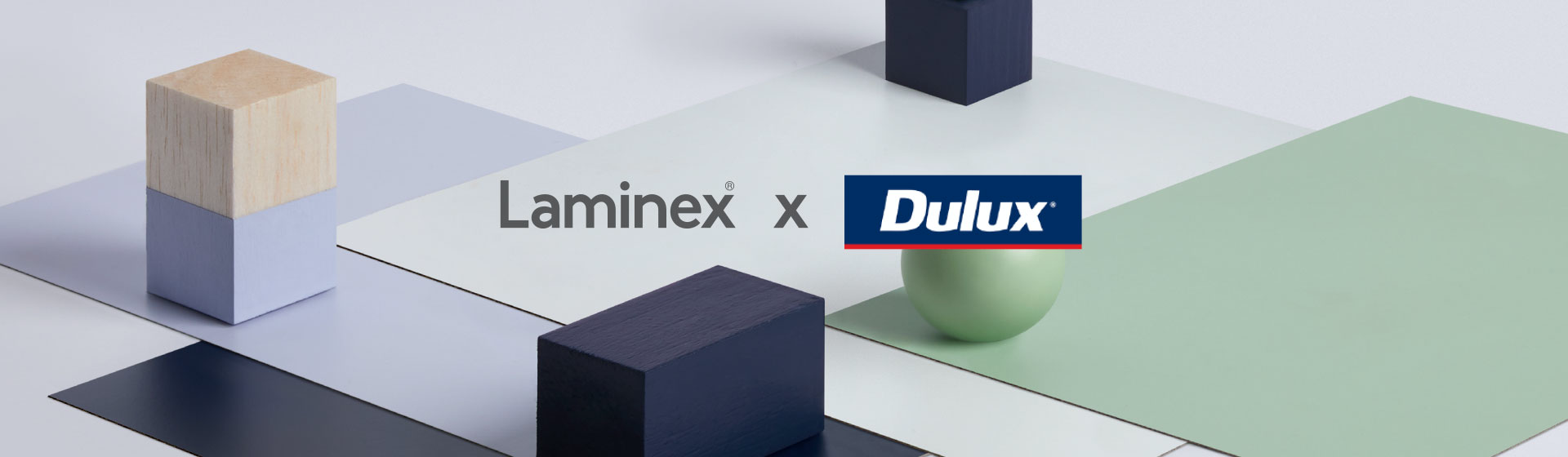 dulux Page Media 1