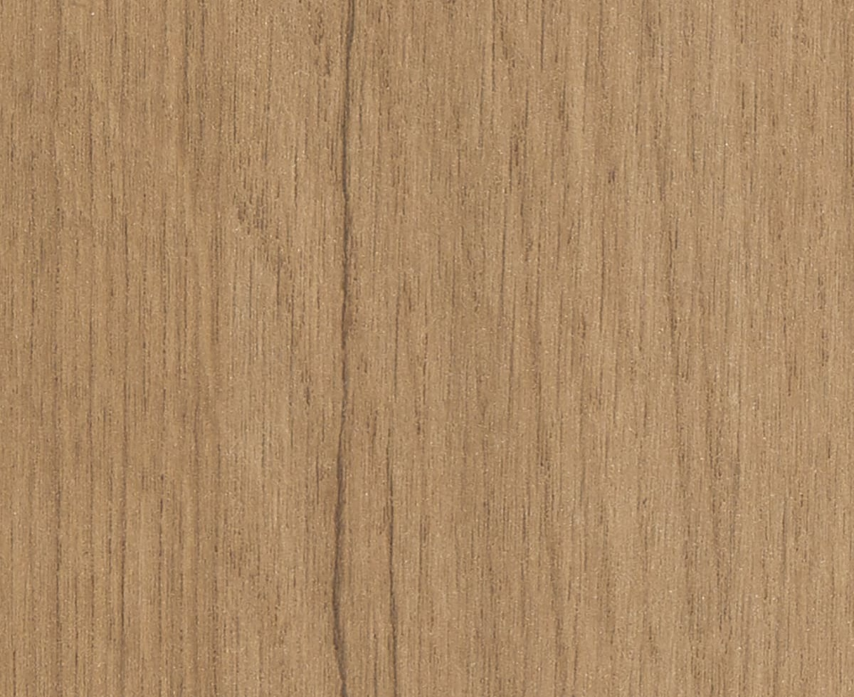 Planked Urban Oak