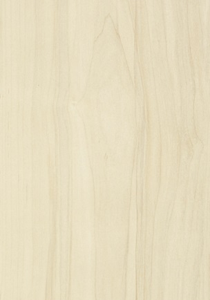 p-LX-ColourCollection-Waxed-Maple-304x434