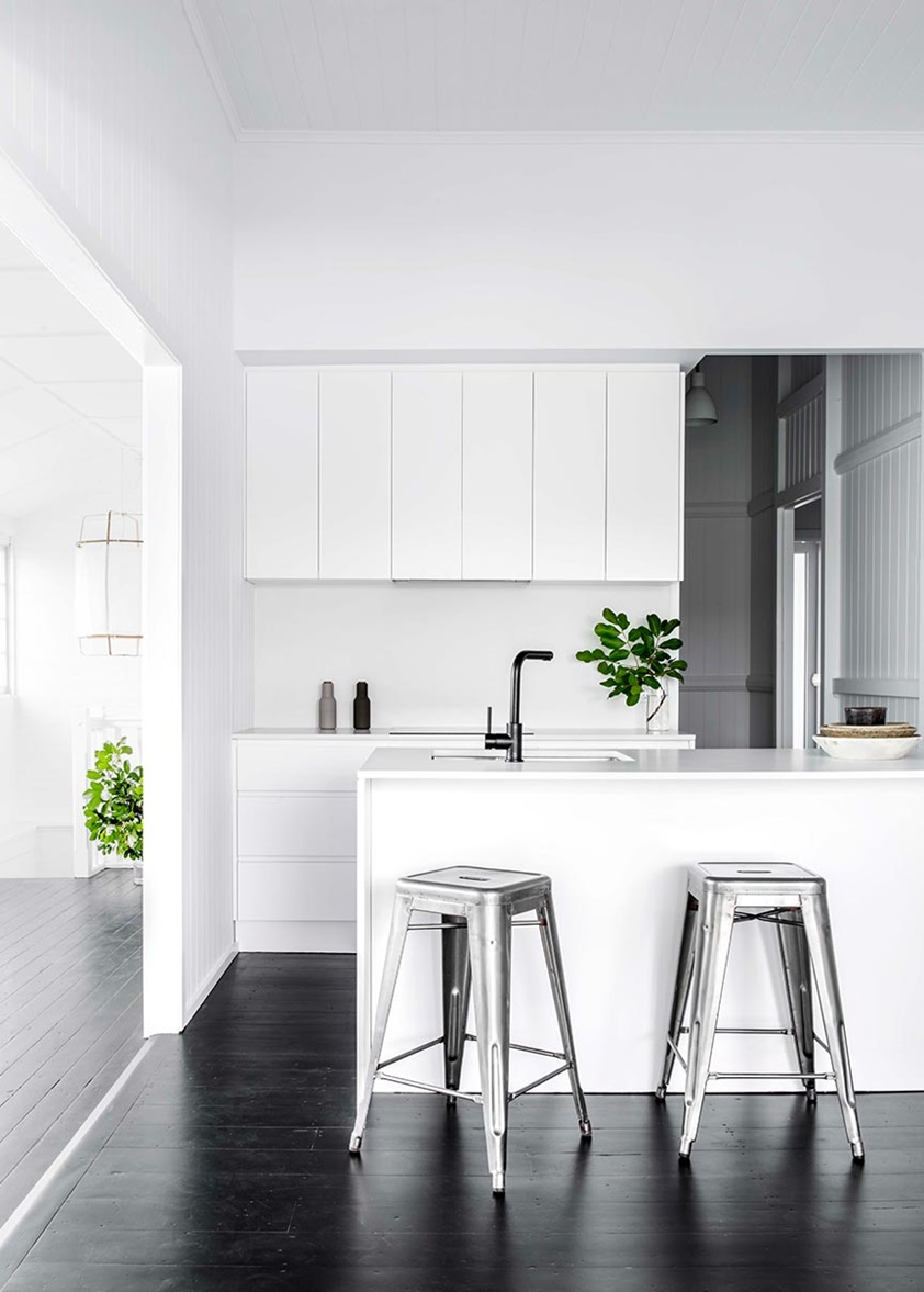 Trends Modern Palette Of White By Est Living Founder Page Media 3