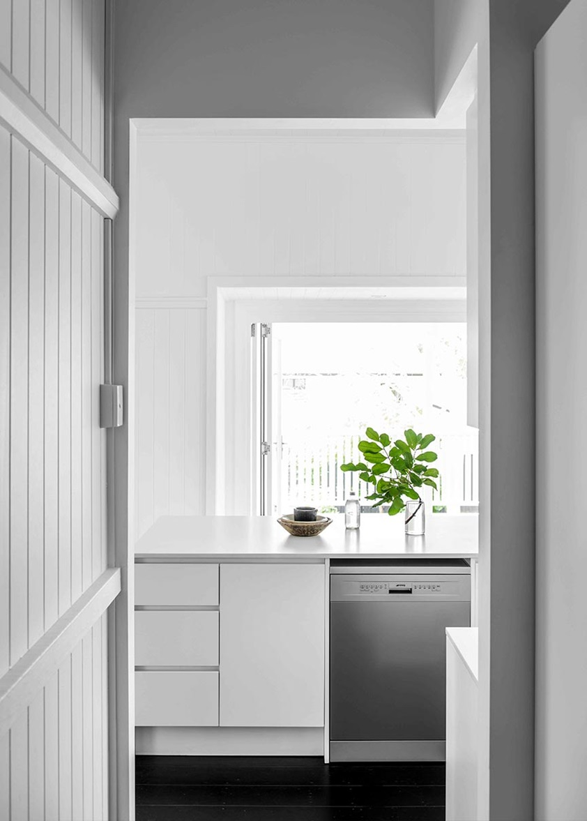 Trends Modern Palette Of White By Est Living Founder Page Media 4
